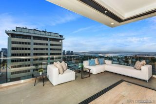 Photo 17: DOWNTOWN Condo for sale : 2 bedrooms : 2604 5th Ave #903 in San Diego