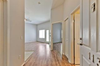 Photo 6: 113 78 MCKENNEY Avenue: St. Albert Condo for sale : MLS®# E4251124