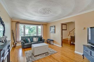 Photo 5: 1036 Stainton Drive in Mississauga: Erindale House (2-Storey) for sale : MLS®# W5316600