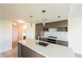 "Photo 2: 706 9099 COOK Road in Richmond: McLennan North Condo for sale in ""MONET"" : MLS®# V1135261"