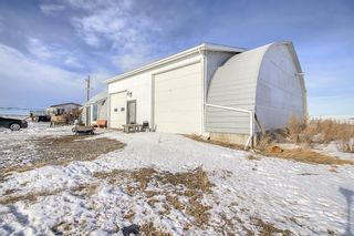 Photo 2: 234044 Twp Rd 272: Rural Wheatland County Detached for sale : MLS®# A1059890