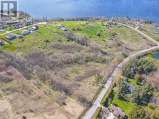 Photo 19: LOT 8 SULLY Road in Hamilton Twp: Vacant Land for sale : MLS®# 40139362