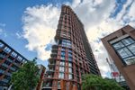 """Main Photo: 2310 128 W CORDOVA Street in Vancouver: Downtown VW Condo for sale in """"WOODWARD W43"""" (Vancouver West)  : MLS®# R2611456"""