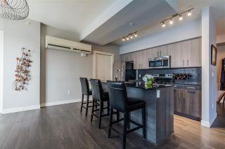 Photo 18: 2603 10226 104 Street in Edmonton: Zone 12 Condo for sale : MLS®# E4230173