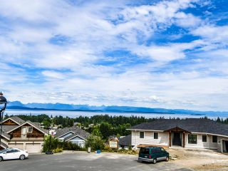 Photo 13: 713 Timberline Dr in CAMPBELL RIVER: CR Willow Point House for sale (Campbell River)  : MLS®# 792153