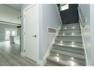 Photo 28: 33131 BENEDICT Boulevard in Mission: Mission BC House for sale : MLS®# R2553851