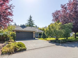 Photo 27: 676 Pine Ridge Dr in COBBLE HILL: ML Cobble Hill House for sale (Malahat & Area)  : MLS®# 793391