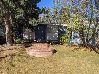 Main Photo: 5731 Dalcastle Crescent NW in Calgary: Dalhousie Detached for sale : MLS®# A1152375