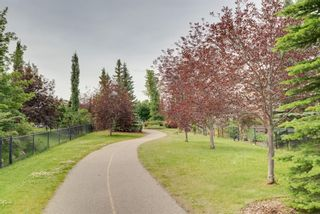 Photo 33: 146 COUGARSTONE Crescent SW in Calgary: Cougar Ridge Detached for sale : MLS®# A1015703