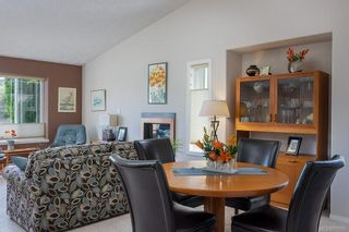 Photo 9: 5119 Broadmoor Pl in : Na Uplands House for sale (Nanaimo)  : MLS®# 878006