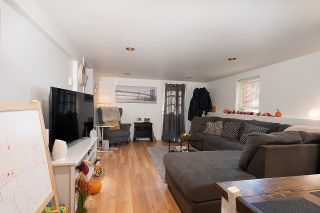 "Photo 26: 3236 W 13TH Avenue in Vancouver: Kitsilano House for sale in ""KITSILANO"" (Vancouver West)  : MLS®# R2621585"