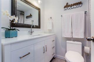 "Photo 14: 205 1429 MERKLIN Street: White Rock Condo for sale in ""Kensington Manor"" (South Surrey White Rock)  : MLS®# R2211256"