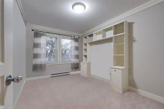 Photo 3: 5679 47A Avenue in Delta: Delta Manor House for sale (Ladner)  : MLS®# R2577727