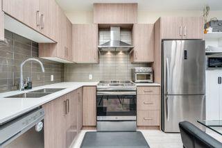 "Main Photo: 218 2889 E 1ST Avenue in Vancouver: Renfrew VE Condo for sale in ""1ST & RENFREW"" (Vancouver East)  : MLS®# R2623428"