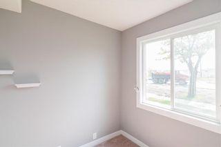 Photo 9: 215 Pandora Avenue in Winnipeg: East Transcona Residential for sale (3M)  : MLS®# 202122172
