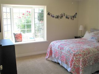 Photo 17: 1448 La Loma Drive in San Marcos: Residential for sale (92078 - San Marcos)  : MLS®# NDP2108967