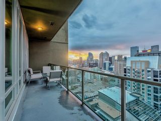 Photo 41: 3303 210 15 Avenue SE in Calgary: Beltline Apartment for sale : MLS®# A1101976