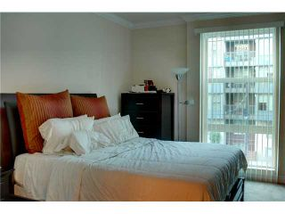 Photo 14: DOWNTOWN Condo for sale : 2 bedrooms : 1225 Island Avenue #202 in San Diego