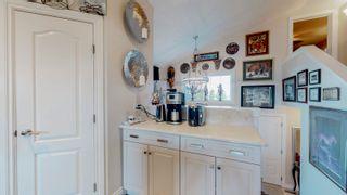 Photo 14: 31 Southbridge Crescent: Calmar House for sale : MLS®# E4250995