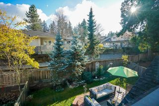 """Photo 26: 35 2925 KING GEORGE Boulevard in Surrey: King George Corridor Townhouse for sale in """"KEYSTONE"""" (South Surrey White Rock)  : MLS®# R2320601"""