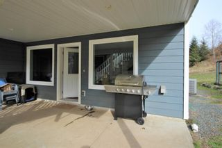 Photo 30: 2858 Phillips Rd in : Sk Phillips North House for sale (Sooke)  : MLS®# 867290
