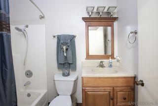 Photo 14: EL CAJON House for sale : 4 bedrooms : 1773 Augusta Ct