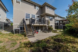 "Photo 43: 3373 273 Street in Langley: Aldergrove Langley House for sale in ""Stonebridge Estates"" : MLS®# R2098529"