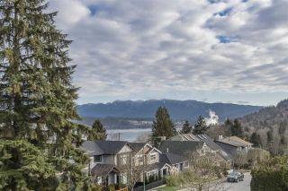 "Main Photo: 4218 ETON Street in Burnaby: Vancouver Heights House for sale in ""VANCOUVER HEIGHTS"" (Burnaby North)  : MLS®# R2536783"