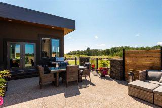 Photo 43: 290 50054 Range Road 232: Rural Leduc County House for sale : MLS®# E4236084