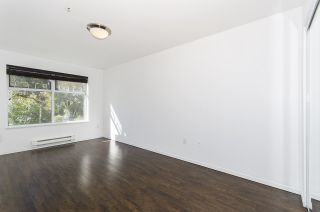 Photo 6: 303 3319 KINGSWAY in Vancouver: Collingwood VE Condo for sale (Vancouver East)  : MLS®# R2209950