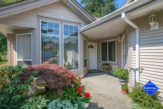 """Photo 4: 95 9025 216 Street in Langley: Walnut Grove Townhouse for sale in """"COVENTRY WOODS"""" : MLS®# R2606394"""