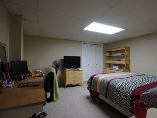 Photo 27: 10 Jack Cavers Place in Portage la Prairie: House for sale : MLS®# 202102033