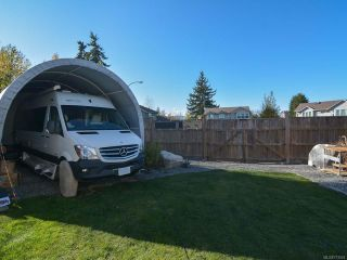 Photo 15: 1170 HORNBY PLACE in COURTENAY: CV Courtenay City House for sale (Comox Valley)  : MLS®# 773933