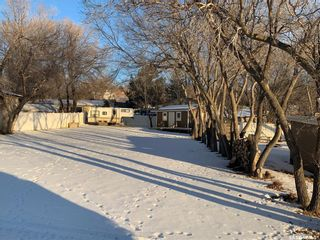 Photo 3: 8 Canary Drive in Glen Harbour: Lot/Land for sale : MLS®# SK840522