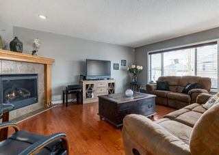 Photo 9: 83 Kincora Park NW in Calgary: Kincora Detached for sale : MLS®# A1087746