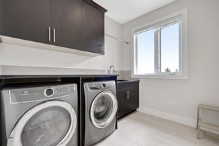 Photo 29: 40 Elveden Bay SW in Calgary: Springbank Hill Detached for sale : MLS®# A1129448