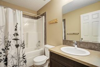 Photo 18: 94 SUNSET Road: Cochrane House for sale : MLS®# C4147363