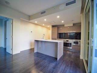"""Photo 4: 1008 6383 MCKAY Avenue in Burnaby: Metrotown Condo for sale in """"Gold House North Tower"""" (Burnaby South)  : MLS®# R2519798"""