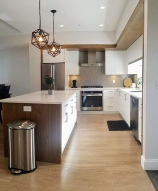 """Photo 5: 4 33209 CHERRY Avenue in Mission: Mission BC Townhouse for sale in """"58 ON CHERRY HILL"""" : MLS®# R2624783"""