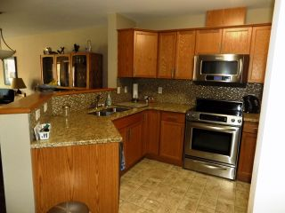 Photo 1: 106 388 First Street in Steinbach: Other for sale