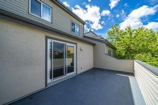 Photo 13: 1202 1540 29 Street NW in Calgary: St Andrews Heights Apartment for sale : MLS®# A1011902