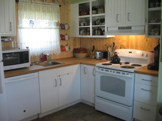 Photo 7: 5853 4 Street W: Claresholm Mobile for sale : MLS®# A1014806