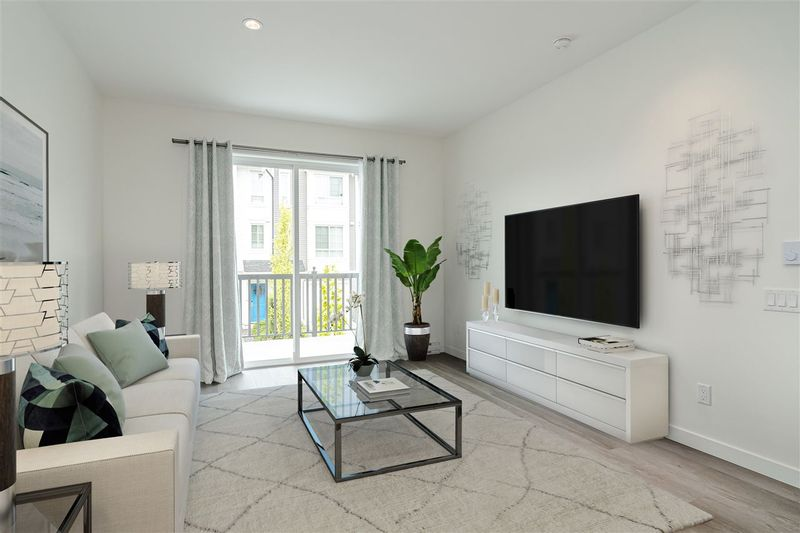 FEATURED LISTING: 77 - 8438 207A Street Langley