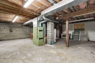 Photo 13: 54 28 Avenue SW in Calgary: Erlton House for sale