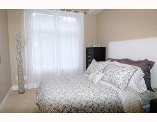"Photo 9: 311 12268 224TH Street in Maple_Ridge: East Central Condo for sale in ""STONEGATE"" (Maple Ridge)  : MLS®# V701634"