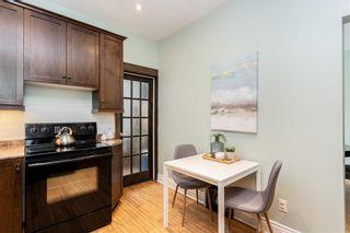 Photo 13: 531 Telfer Street in Winnipeg: Wolseley Residential for sale (5B)  : MLS®# 202103916