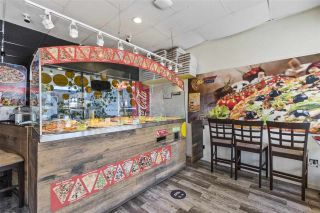 Photo 7: 9878 CONFIDENTIAL in Vancouver: Grandview Woodland Business for sale (Vancouver East)  : MLS®# C8038283