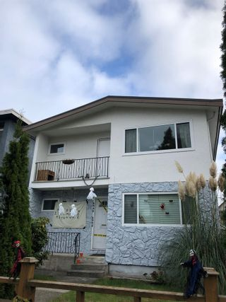 Photo 5: 4994 MAIN Street in Vancouver: Main House for sale (Vancouver East)  : MLS®# R2518692
