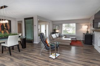 """Photo 12: 7887 227 Crescent in Langley: Fort Langley House for sale in """"Forest Knolls"""" : MLS®# R2561927"""