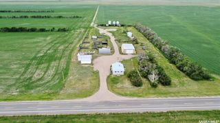 Photo 49: Tomecek Acreage in Rudy: Residential for sale (Rudy Rm No. 284)  : MLS®# SK860263